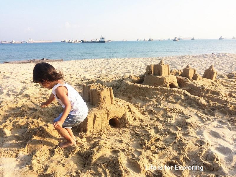 L.I.F.E Castle Beach (2)