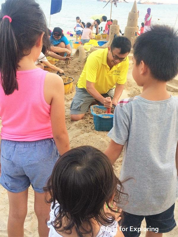 L.I.F.E Castle Beach (5)