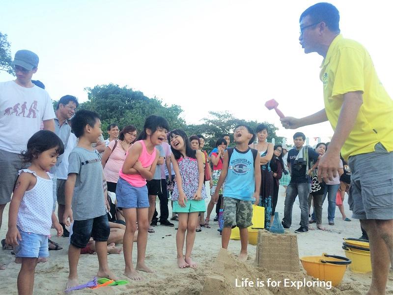 L.I.F.E Castle Beach (7)