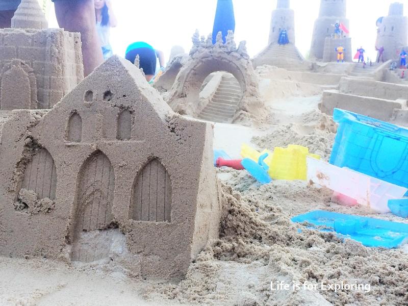L.I.F.E Castle Beach (8)