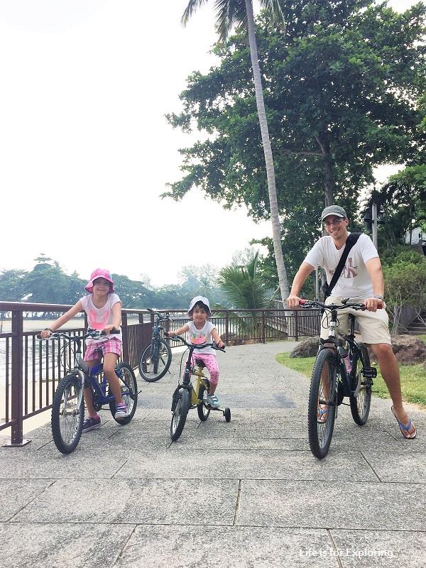 L.I.F.E Changi Beach (12)