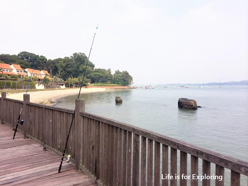 L.I.F.E Changi Beach (13)
