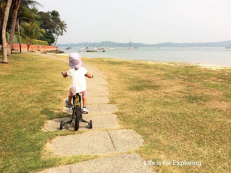 L.I.F.E Changi Beach (15)