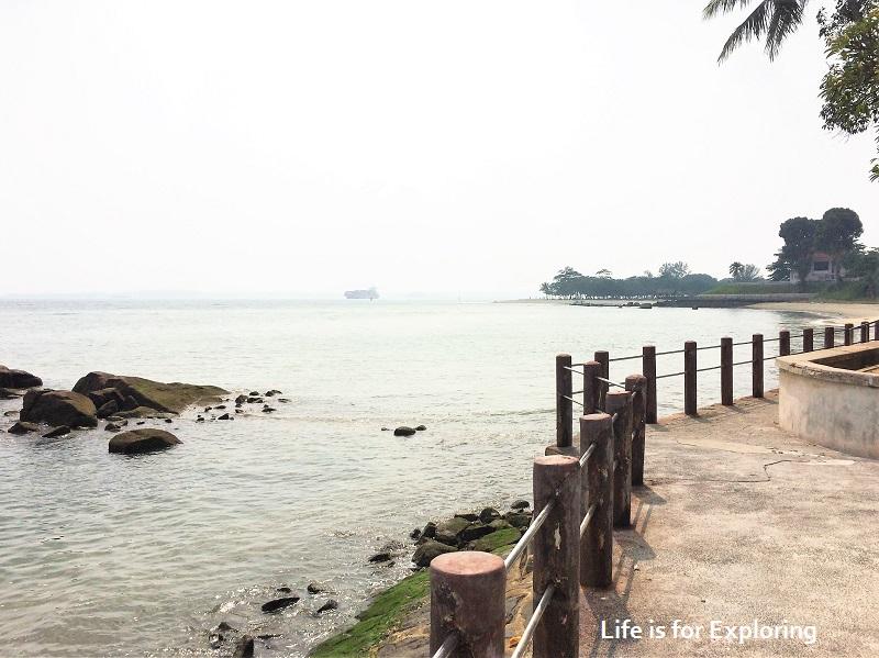 L.I.F.E Changi Beach (17)