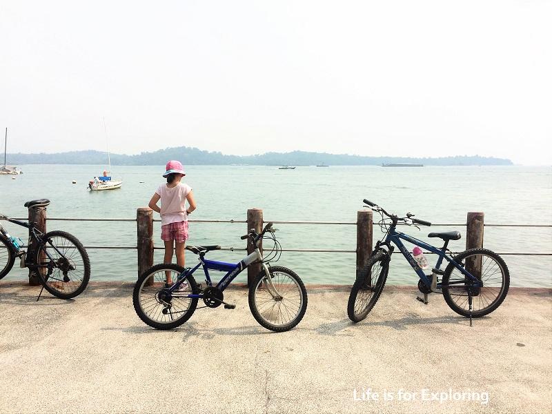 L.I.F.E Changi Beach (18)