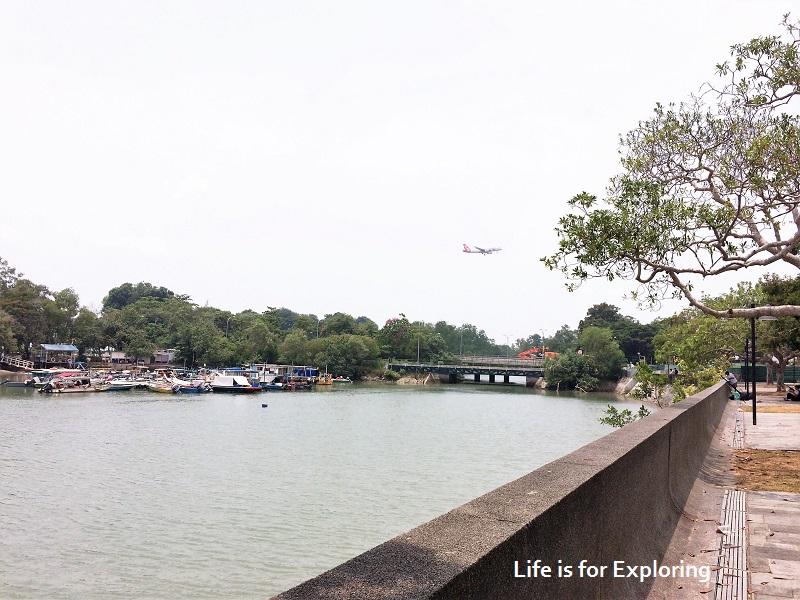 L.I.F.E Changi Beach (2)