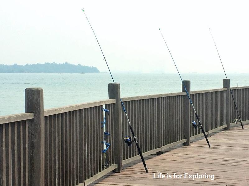 L.I.F.E Changi Beach (21)
