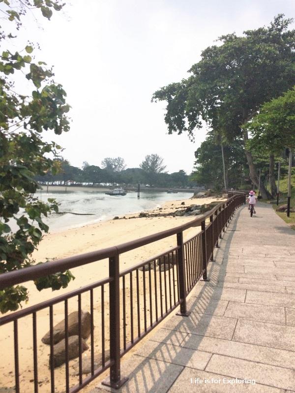 L.I.F.E Changi Beach (22)