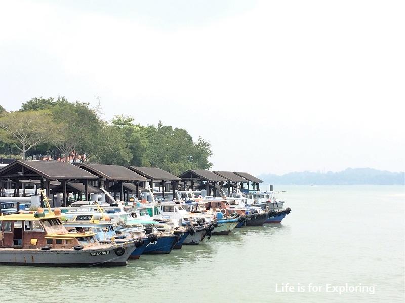 L.I.F.E Changi Beach (4)