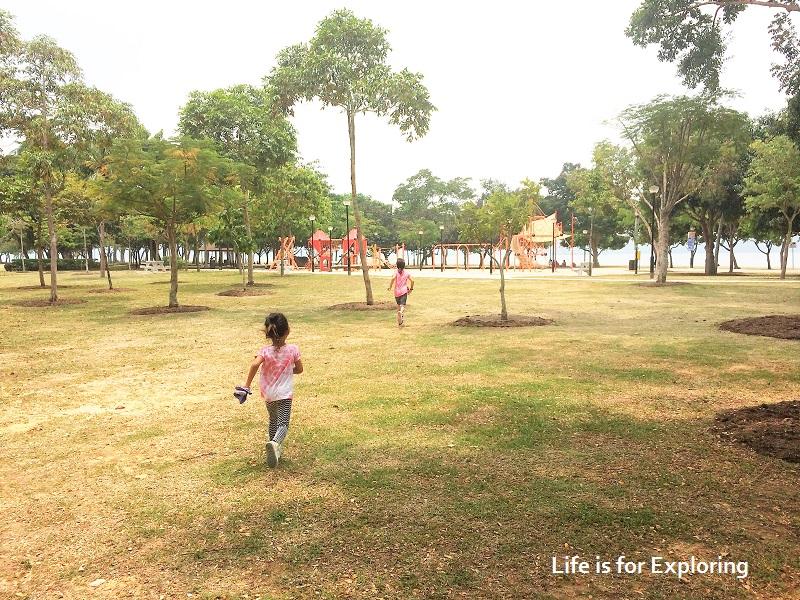 L.I.F.E Changi Beach (5)