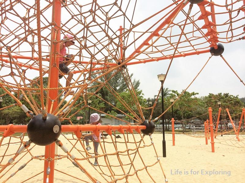 L.I.F.E Changi Beach (6)