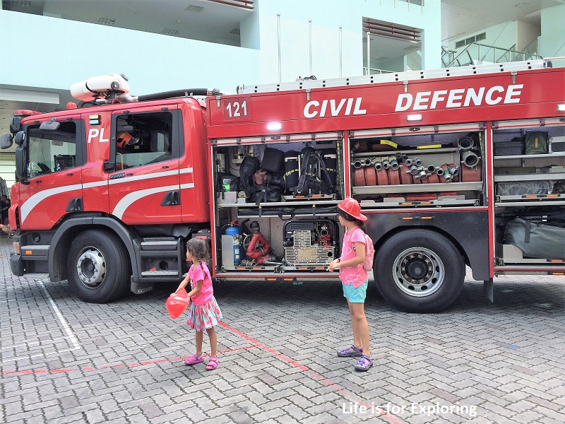 L.I.F.E Fire station (6)