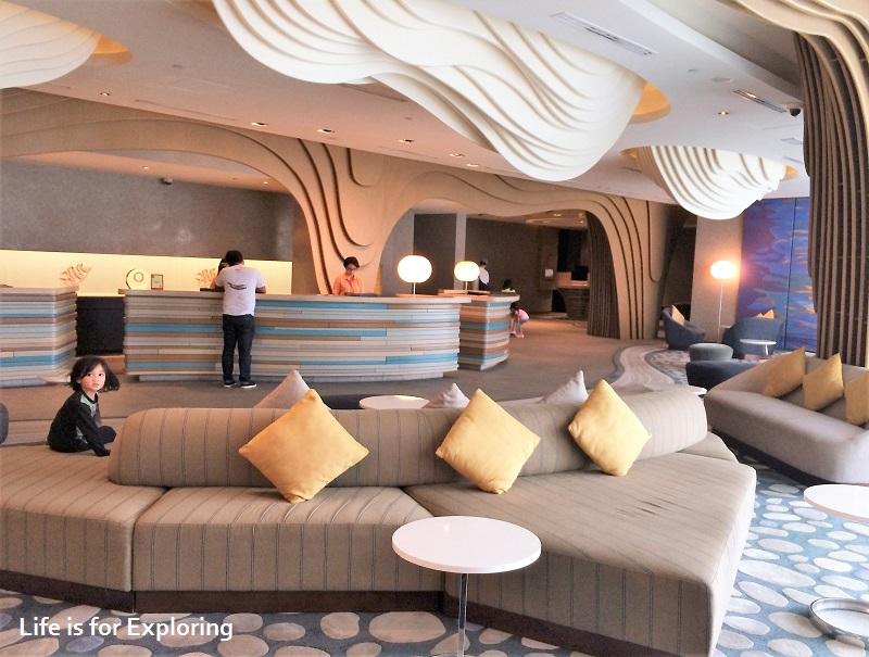 L.I.F.E Hotel Jen Malaysua (1)