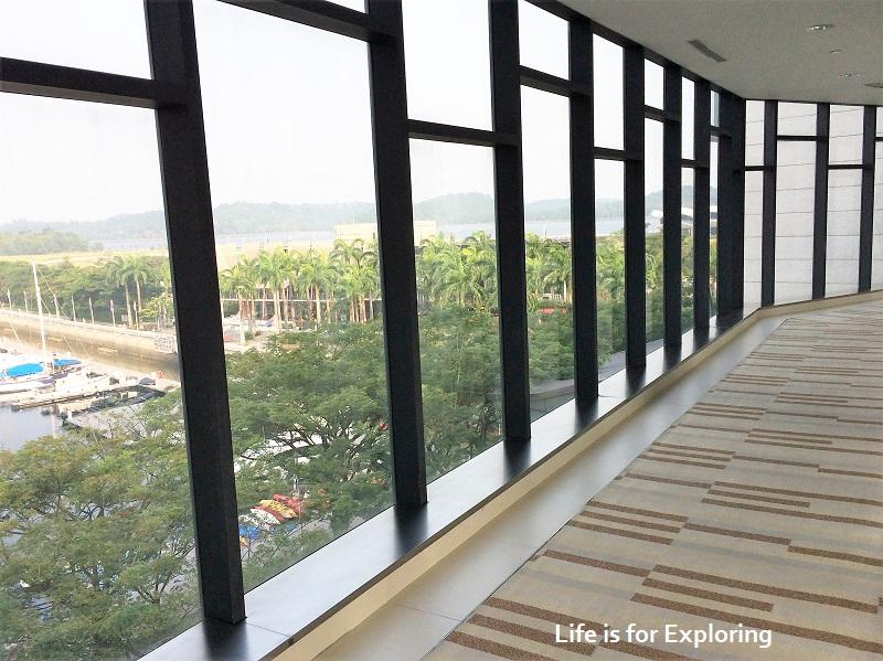 L.I.F.E Hotel Jen Malaysua (13)