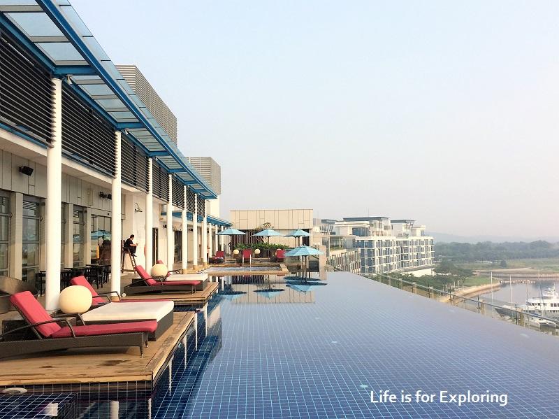 L.I.F.E Hotel Jen Malaysua (42)