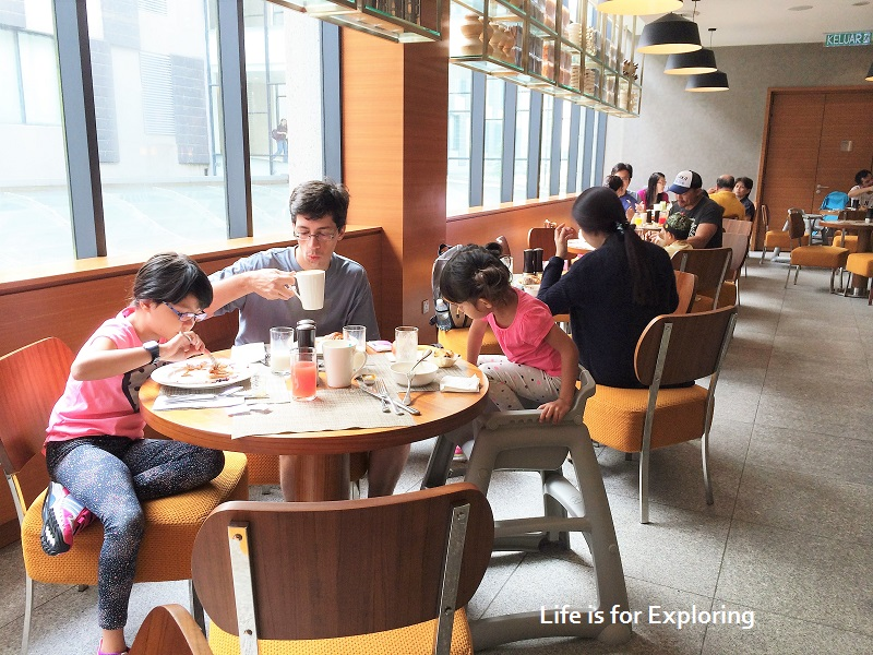L.I.F.E Hotel Jen Malaysua (48)