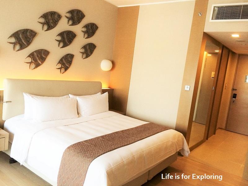L.I.F.E Hotel Jen Malaysua (7)