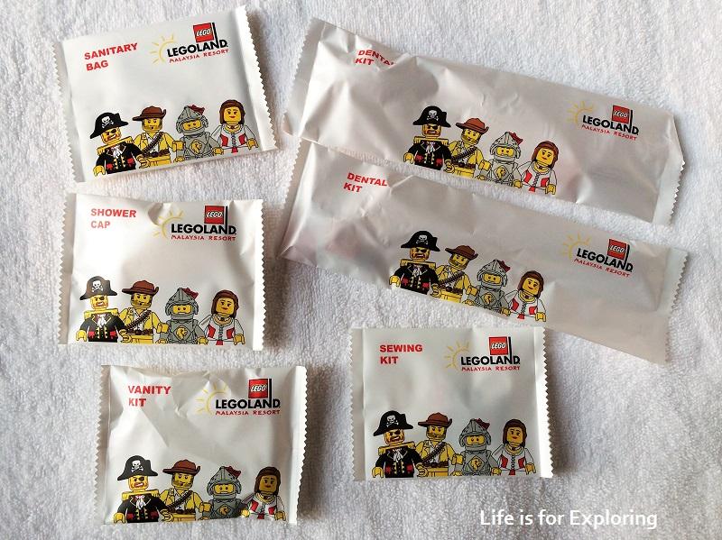 L.I.F.E Legoland Hotel Malaysia (12)