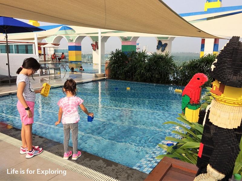 L.I.F.E Legoland Hotel Malaysia (21)