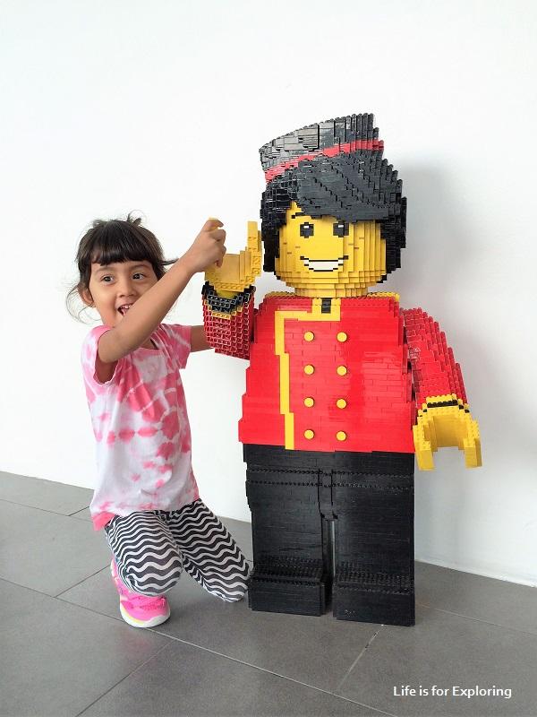 L.I.F.E Legoland Hotel Malaysia (32)