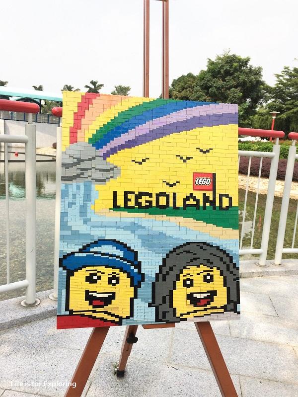L.I.F.E Legoland Malaysia (13)