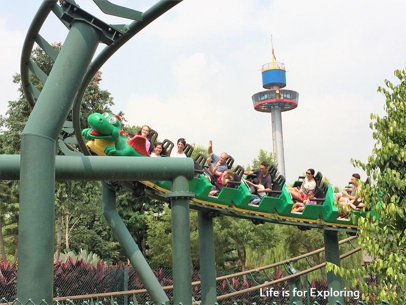 L.I.F.E Legoland Malaysia (14)