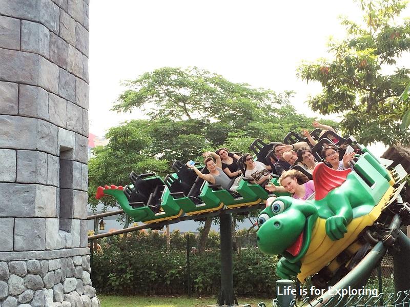 L.I.F.E Legoland Malaysia (15)