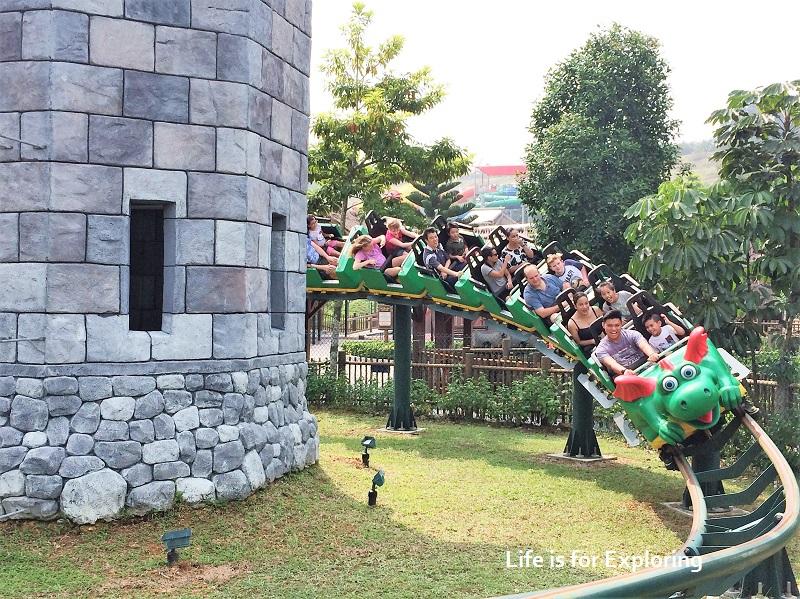 L.I.F.E Legoland Malaysia (16)