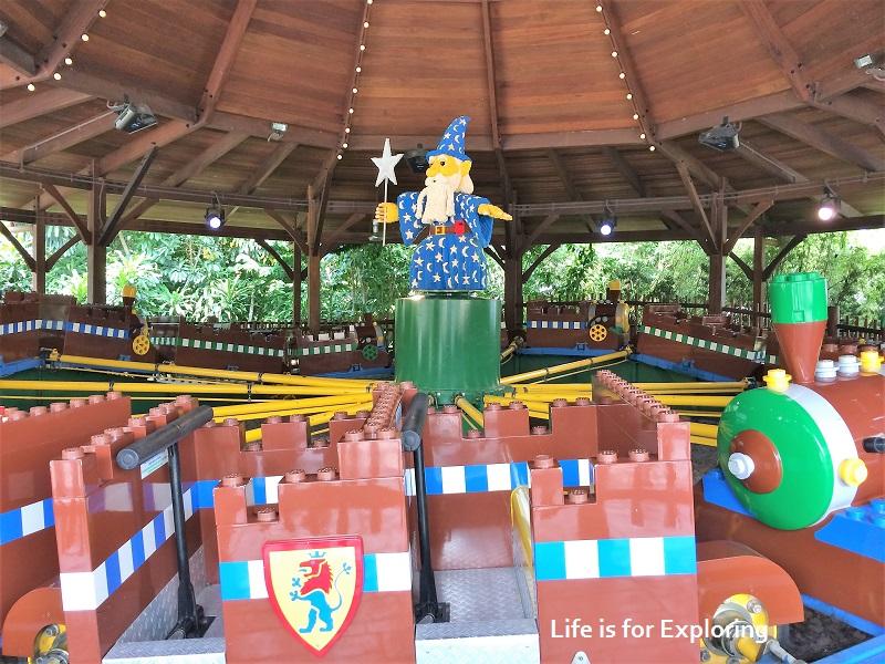 L.I.F.E Legoland Malaysia (17)