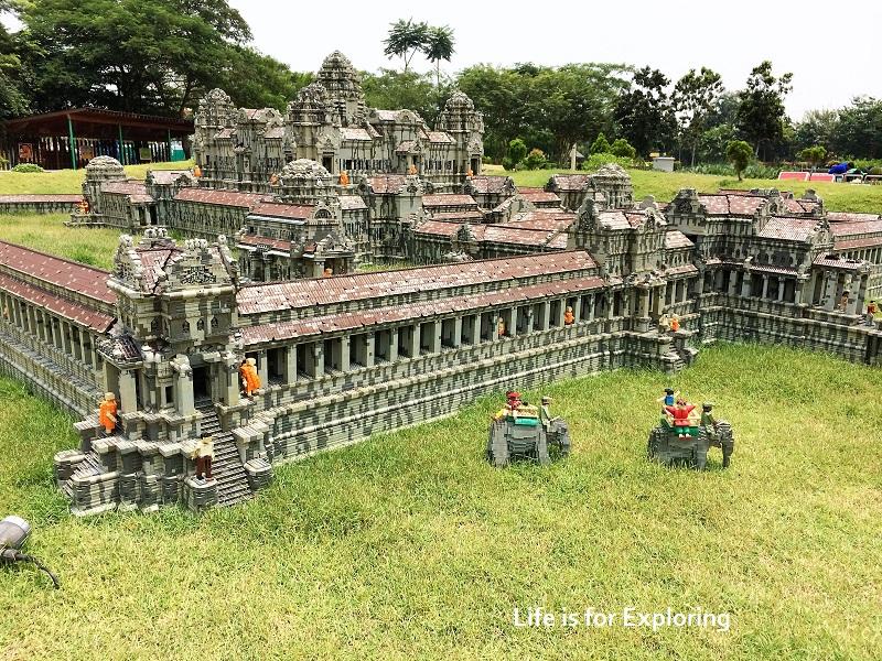 L.I.F.E Legoland Malaysia (26)