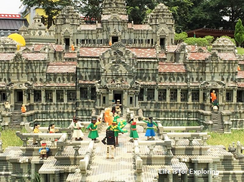 L.I.F.E Legoland Malaysia (27)