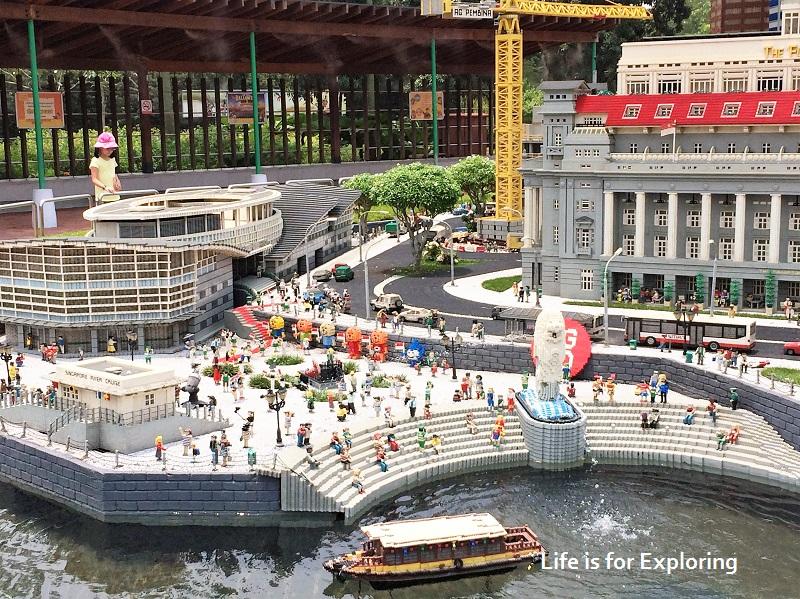 L.I.F.E Legoland Malaysia (28)