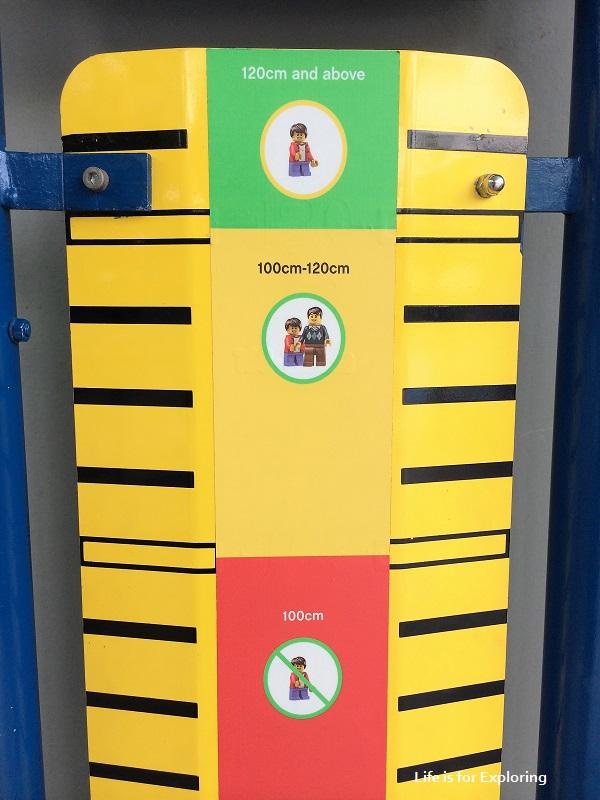 L.I.F.E Legoland Malaysia (30)