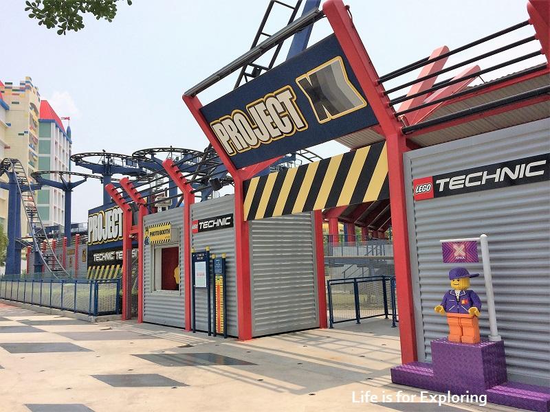 L.I.F.E Legoland Malaysia (31)