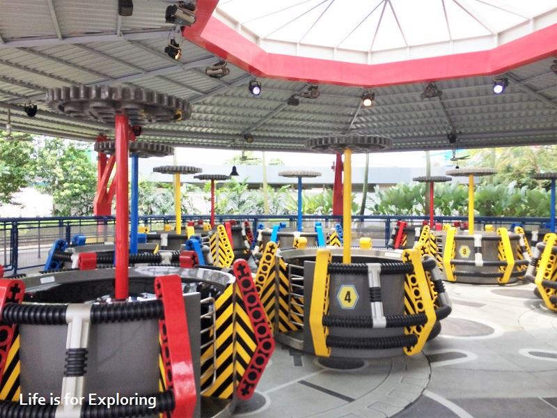L.I.F.E Legoland Malaysia (32)