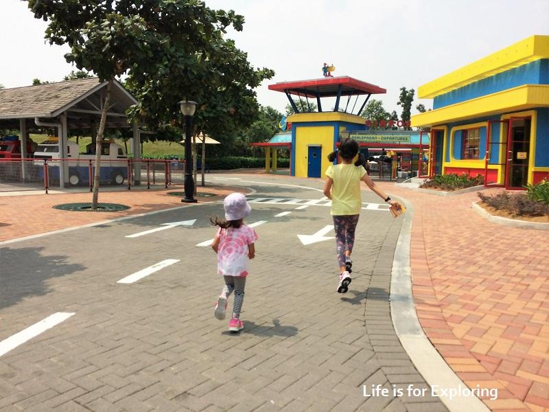 L.I.F.E Legoland Malaysia (39)
