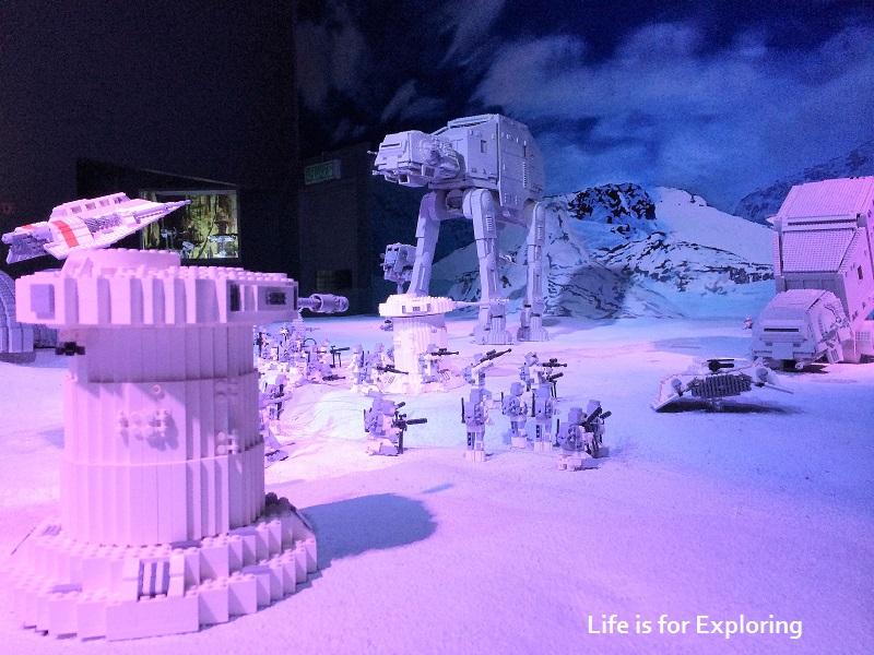 L.I.F.E Legoland Malaysia (4)