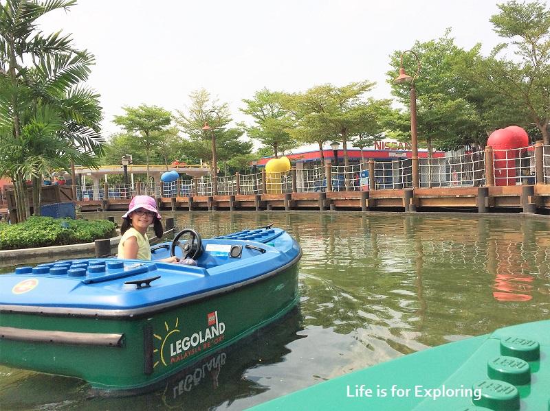 L.I.F.E Legoland Malaysia (40)