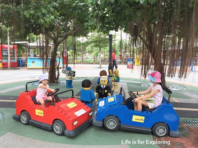 L.I.F.E Legoland Malaysia (43)