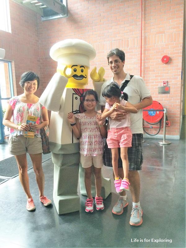 L.I.F.E Legoland Malaysia (46)