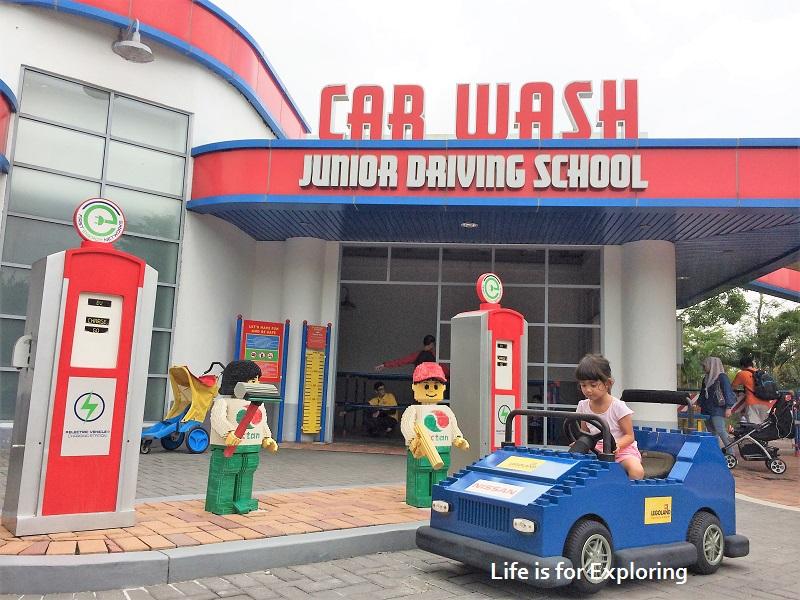 L.I.F.E Legoland Malaysia (48)