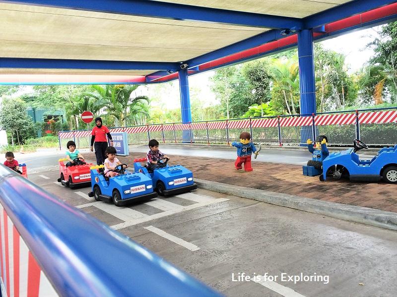 L.I.F.E Legoland Malaysia (50)