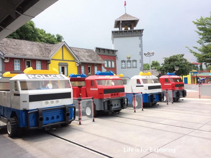 L.I.F.E Legoland Malaysia (53)