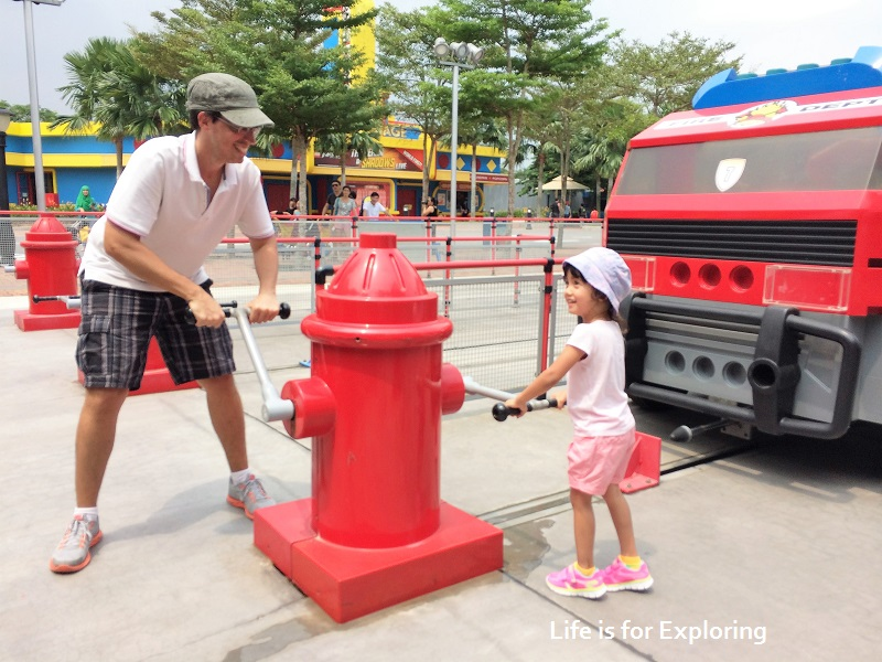 L.I.F.E Legoland Malaysia (54)