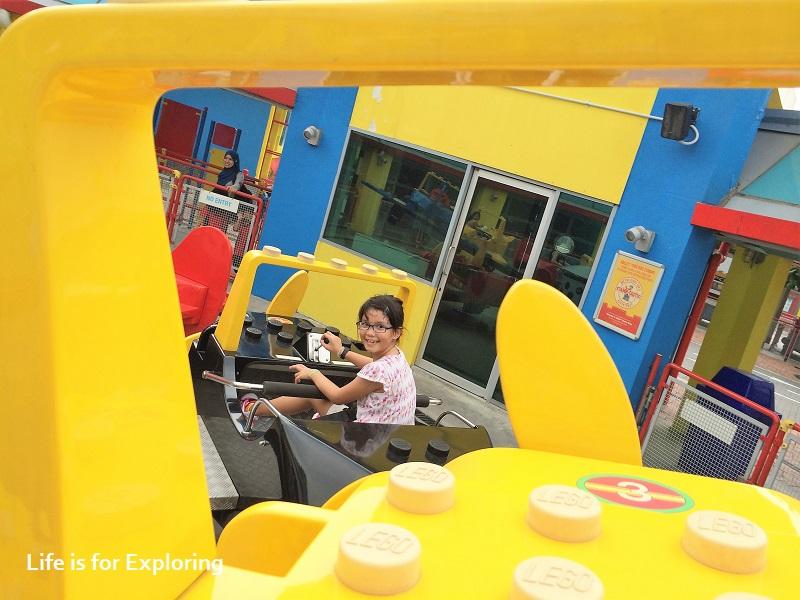 L.I.F.E Legoland Malaysia (55)