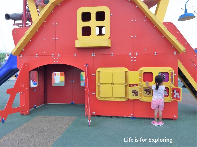 L.I.F.E Legoland Malaysia (61)