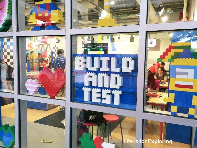 L.I.F.E Legoland Malaysia (64)