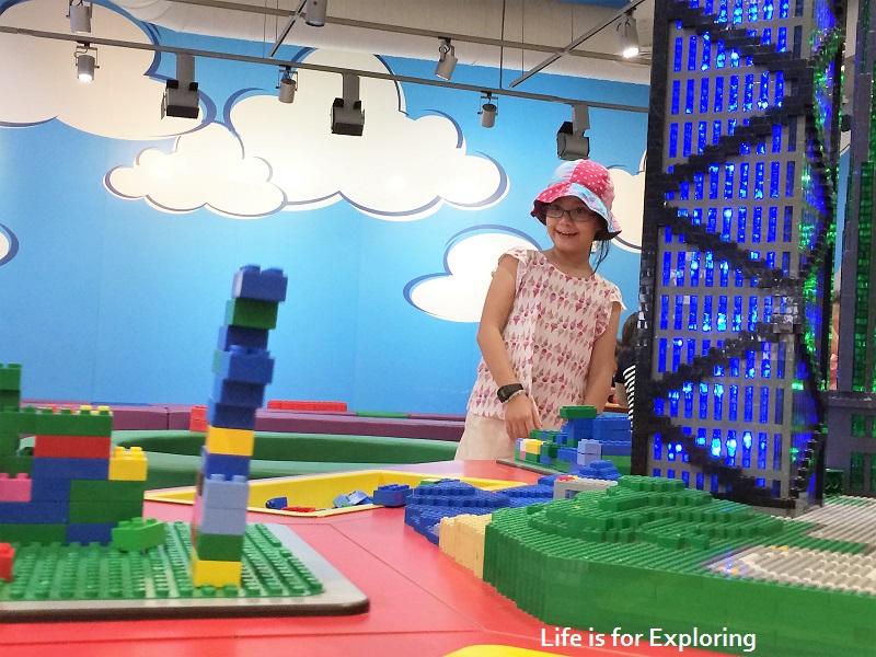 L.I.F.E Legoland Malaysia (65)