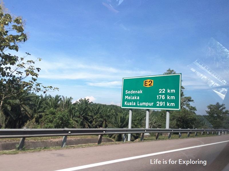 L.I.F.E Malacca Malaysia (1)