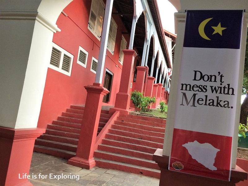 L.I.F.E Malacca Malaysia (27)